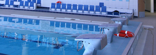 Picton Swimming Pool